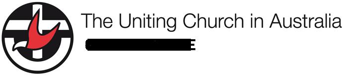 UCA-Cranbourne-Logo